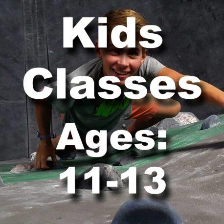 kidsclass11-13